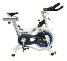 Raistar adjustable exercise bike book stand electric exercise bike
