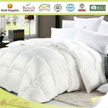 Queen Size Satin Quilt/Duvet/comforter