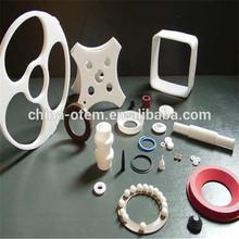 OTEM Custom Made PTFE Component Parts