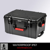 2014NEW style !!cheap hard plastic tool case tool for battery
