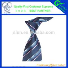 2015 fashion design your own silk tie
