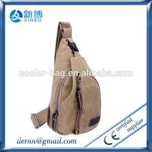 2014 Fashion Waterproof Camera Sling Bags