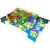 kids playground, plastic playground equipment south africa, baby playground