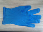vinyl gloves powder free PVC disposable glove retailers general merchandise