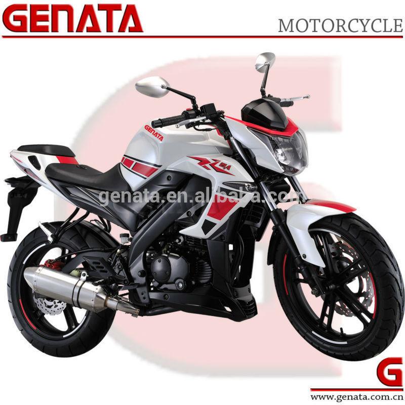 125cc racing: