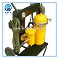 Altölaufbereitung motoröl luftreiniger lyc-a100 mit langer Lebensdauer filterelemente