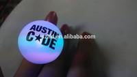 LED glowing finger ring,festival gifts led mulitycolor led flashing finger ring light,promotional item led finger ring for party