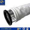 HL filter supply needle felt cement teflon dust collector filter bag