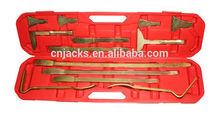 13PCS Body Pry Bar---- Auto Repair Tool
