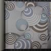15101 high quality 3d printing wallpaper cheap modern wallpaper