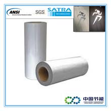 avery agent quality high light heat transfer film