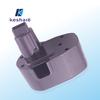 Keshee rechargeable dewalt 18v battery 18v cordless drill battery