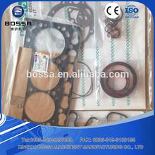 Kubota engine parts,D115,D1505,V2403,V2203,V3300,V3800 main bearing