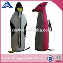 New Design 2014 Sbr/neoprene Bottle Holder,Cup Holder,Bottle Bag