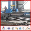Steel Structures h beam steel structural steel frame workshop