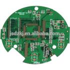 LED TV PCB Circuit Board