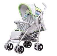 Baby Stroller BD101 With CE Certificate,With Cost Of Shipment 200$-300$ For Our Small MOQ