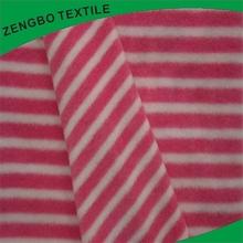 Good quality drapery polyester polar fleece fabric for wholesales