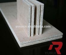 Eco formica câmara magnesium oxide fogo m placa do teto top qualidade melhor preço