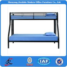 buy kids beds online manufacturers metal bunk double decker bus bunk bed modern youth bedroom