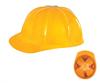 high quality industry,machine manufacturing,builder safety helmet