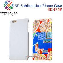 3D Mobile Phone Covers, 3D Sublimation Case, 3D Phone Case