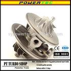 vw crafter turbo charger cartridge kkk bv39 54369880006 turbocharger for vw
