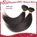 oem para muitas marcas famosas e empresas tem loja da marca nome de cabelo humano