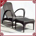 S. D baratos del oem antiguos muebles chaise lounge
