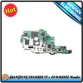 Reparación de piezas para sony psp 3000 placa base/mainboard