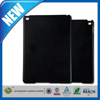 C&T Ultra-Slim Plastic Shield Shell Fit Case BACK Hard Skin Cover for ipad air 2