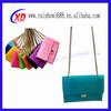 cool multi color 2013 new model lady handbag shoulder bag