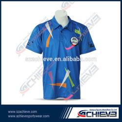 cricket team names jersey cricket team jersey