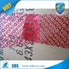 ZOLO custom self adhesive custom printing acrylic packing tape