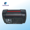 Li-ion&Ni-MH&Ni-CD OEM replacement BOSCH Power Tool Battery 36v