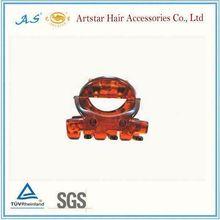 mens hair accessories