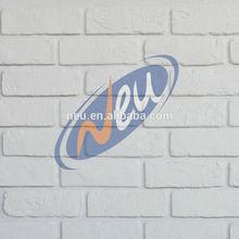 Polyurethane Acoustic Foam Panel for Wall Coating