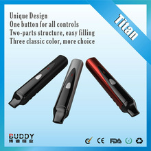 high level dry herb vaporizer device kit for low factory price wholesale