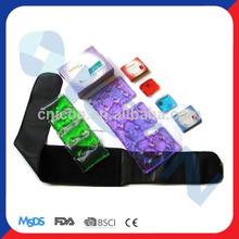 Fashionable Hand Warmer/Heat Pack/Hot Pack/Magic Gel Hand Warmers