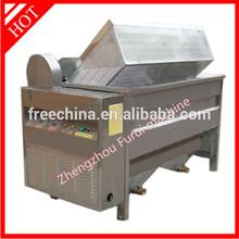 Automático máquina de fritura / batata frita máquina de fritura / máquina de fritar batatas