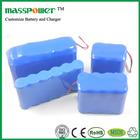High energy lifepo4 battery 12v 12ah