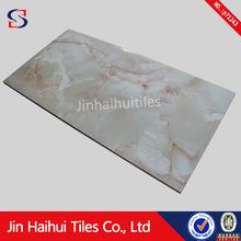 JHH Free sample ceramic tiles bathroom 300x450 3d inkjet