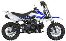 50cc dirt bikes for kids