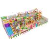 playground equipment for sale, playground sets, plastic playground equipment south africa