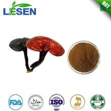High quality Reishi mushroom extract triterpenes