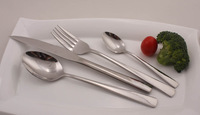 Promotional Homart Elegant Stainless Steel Tea Spoon