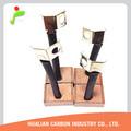 cepillo de carbono para motor de arranque y alternador