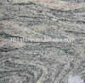 direkt vom bergwerk chinesisch weiß welle sand granitplatte