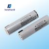 Original 3.7v 18650 2250mah 3.7v 18650 battery CGR18650CH panason cgr18650