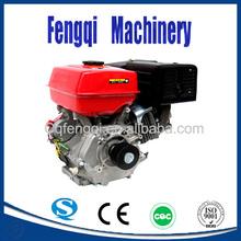 CE approved original 2.5kw WK5000 7hp hand start, 170 honda engine, low noise, big power, protable generator
